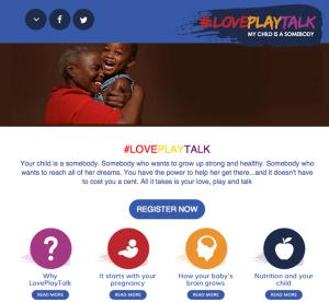 LOVEPlayTalk_Mobi