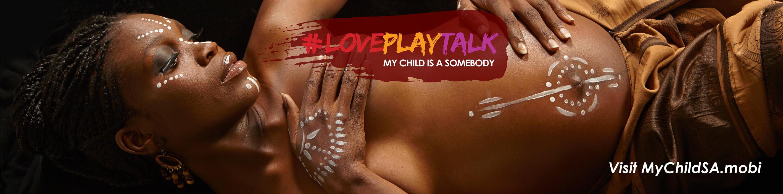 LovePlayTalk